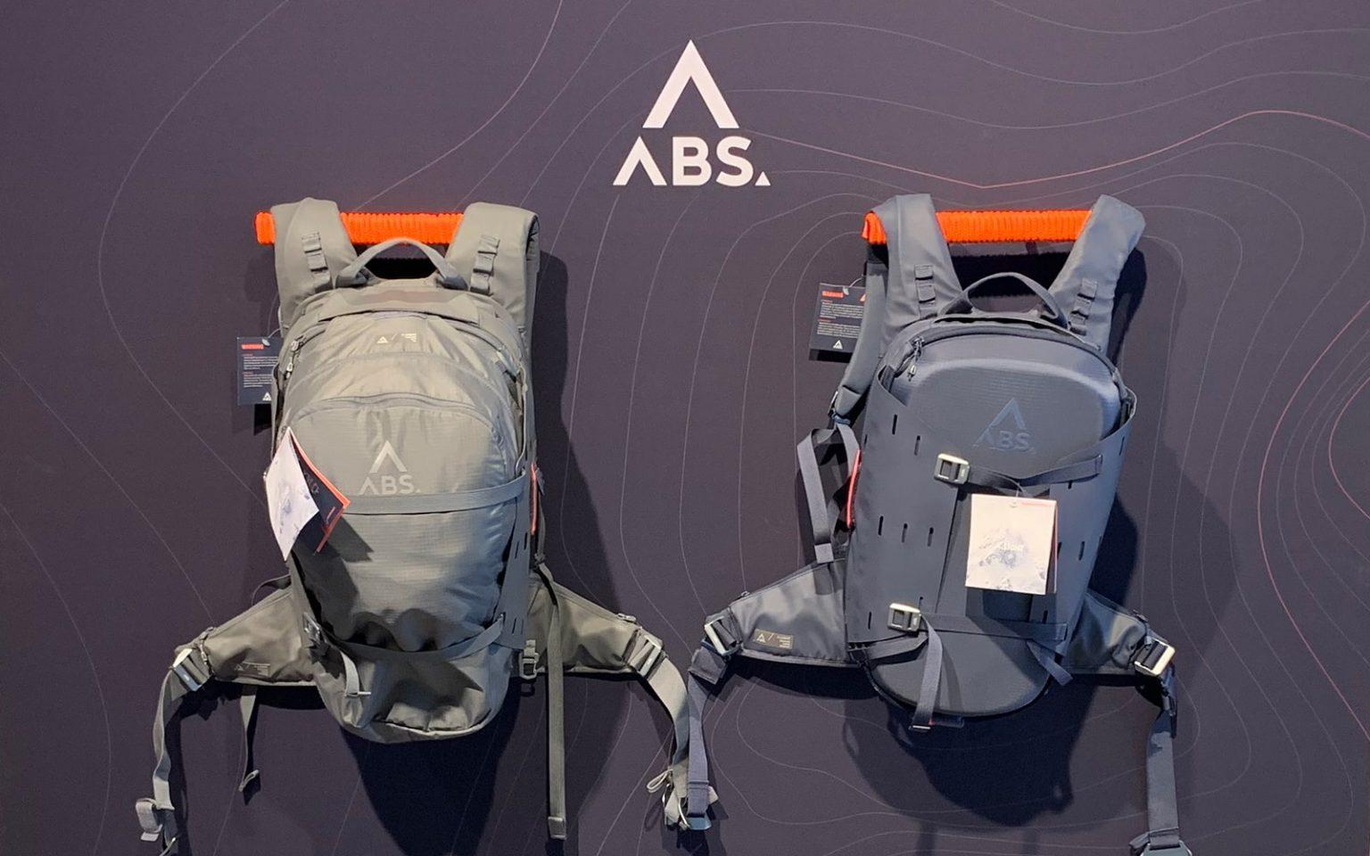 Showroom Agence YOP - distributeur de la marque ABS