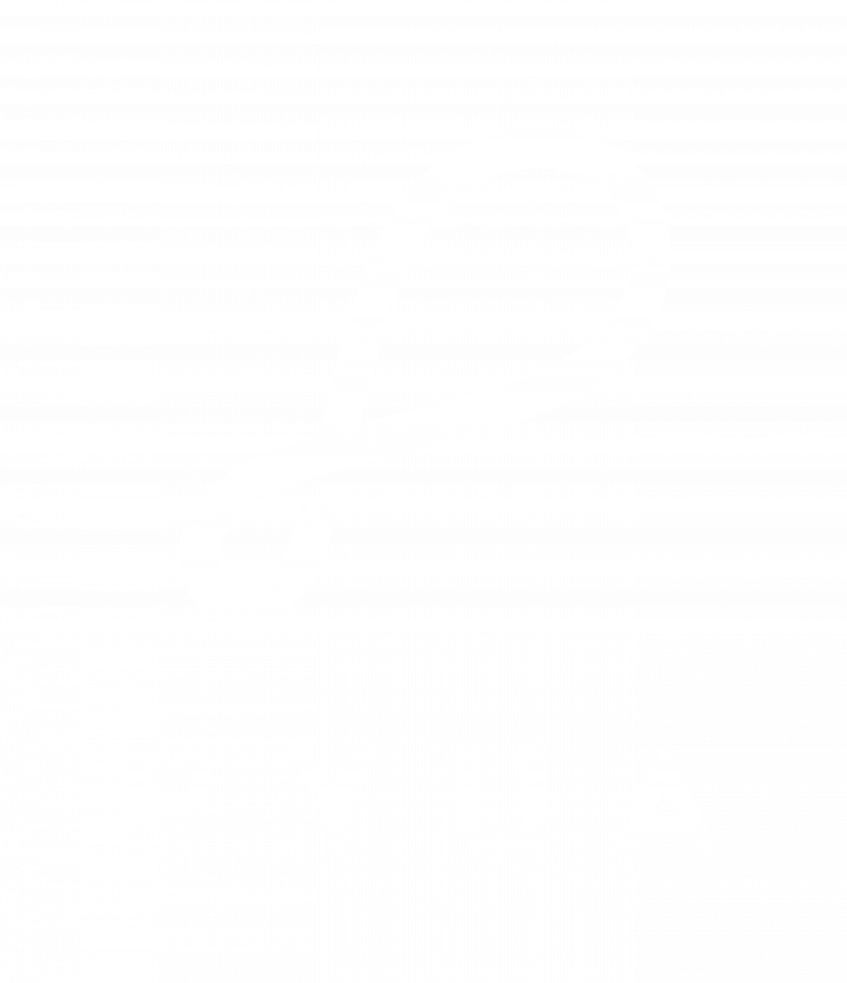 logo-pyua-agence-yop