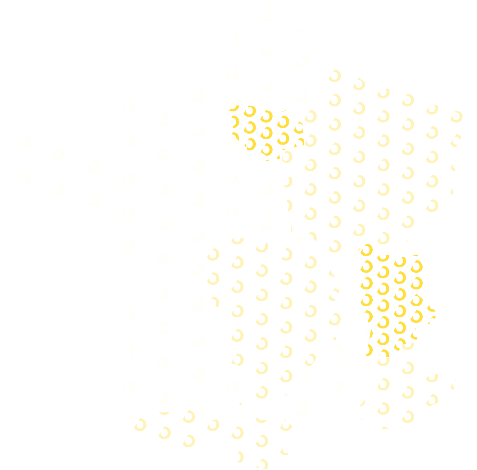carte des revendeurs Agence Yop